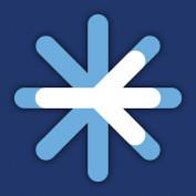 Vuelos-Interjet profile image
