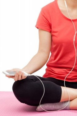 Best Music to Motivate and Inspire Your Workout