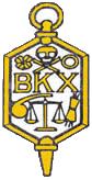 Beta Kappa Chi