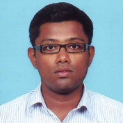 tpksarathy88 profile image