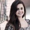 Chloe Hashemi profile image