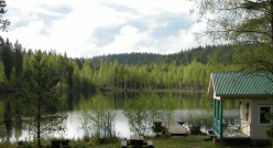 Shamanic Healing Finland