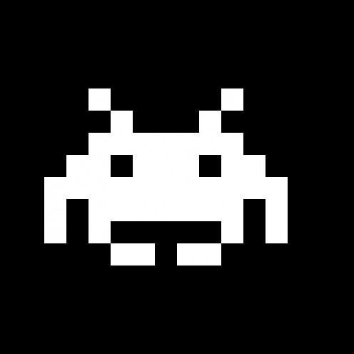 "The Making of Taito's Classic Retro Game ""Space Invaders"""