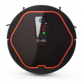 5 Best Robotic Vacuum Cleaners Reviews 2016