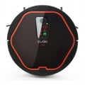 5 Best Robotic Vacuum Cleaners Reviews 2017
