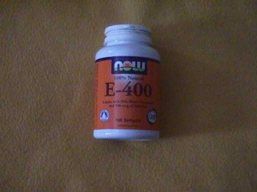 Quality brand at a reasonable price. Check any vitamin for its freshness and know your needs.
