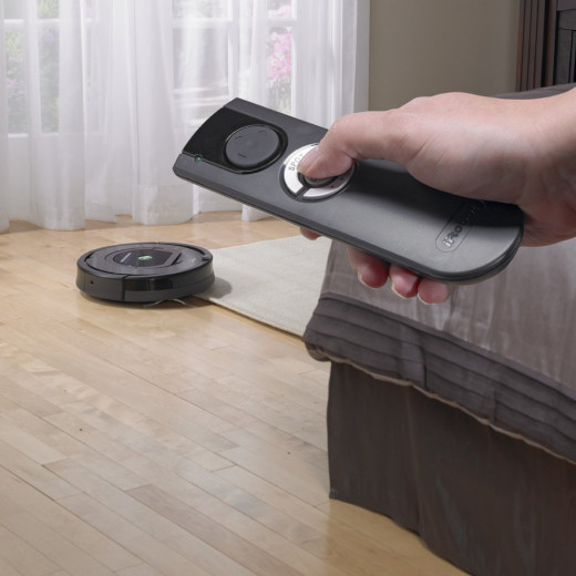 5 Best Robotic Vacuum Cleaners Reviews 2017 Hubpages