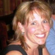 Carla M Paton profile image