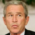 Prosecute Bush 43 and Cheney as war criminals