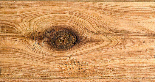 Timber As A Material Of Construction Hubpages