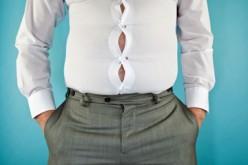 How to Un-Shrink Shrunken Clothing