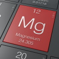 Magnesium - A Powerful Mineral to Heal your Body and Mind