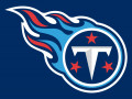 Top 5 Worst Draft Picks- Tennessee Titans