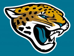 2017 NFL Season Preview- Jacksonville Jaguars