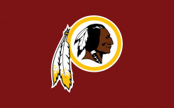 2014 NFL Season Preview- Washington Redskins