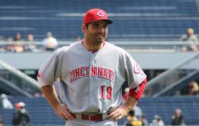 Joey Votto will need to bounce back in a big way for the Reds to compete in 2015.