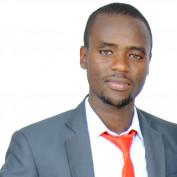 samnyangu profile image