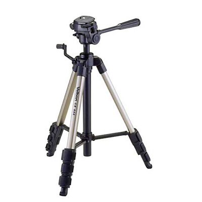 Normal Tripod Stand