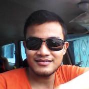 soesilo profile image