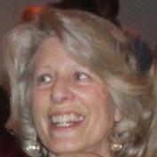 tillsontitan profile image