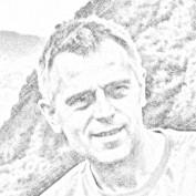 Irek Janek profile image
