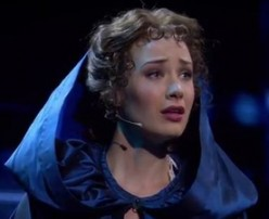 Top 11 Best  Christine Daae