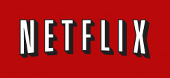 6 Shows to Watch on Netflix