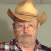 FarrFiles profile image