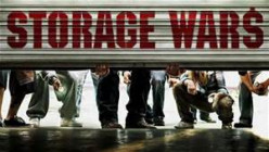 Storage Wars: Cast and Show Total Review