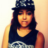Emily Sanz12 profile image