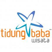 Tidung Baba profile image