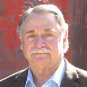 bufalo51 profile image