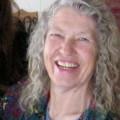 Random Sentence Writing Challenge - by Elsie Hagley