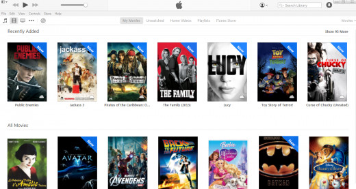 how to get digital copies of disney movies