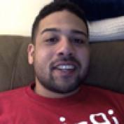 genius101 profile image