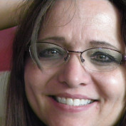 Prepper Gal profile image