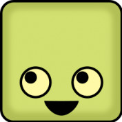 Royce S profile image