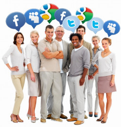 How Is Social Media Reshaping The Business World