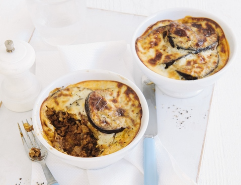 Recipe is available from the 12WBT website:  https://www.12wbt.com/nutrition/recipes/1866-beef-moussaka
