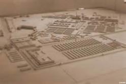 Dachau Concentration Camp-Jews