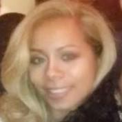 girlwriter profile image