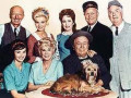 Petticoat Junction: The Great Remake Project