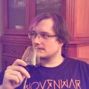 Roman Tibensky profile image