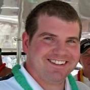 rugbygeek profile image