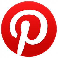 What's So Interesting About The Pinterest Terms Of Service And Privacy Policy?