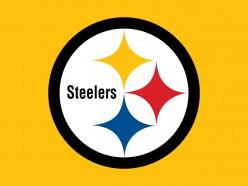 2015 NFL Season Preview- Pittsburgh Steelers