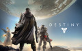 Meeting Destiny (year one): A review.