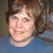 Diane Kennedy profile image