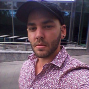 masteryoffear profile image