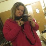 Misty Mason profile image